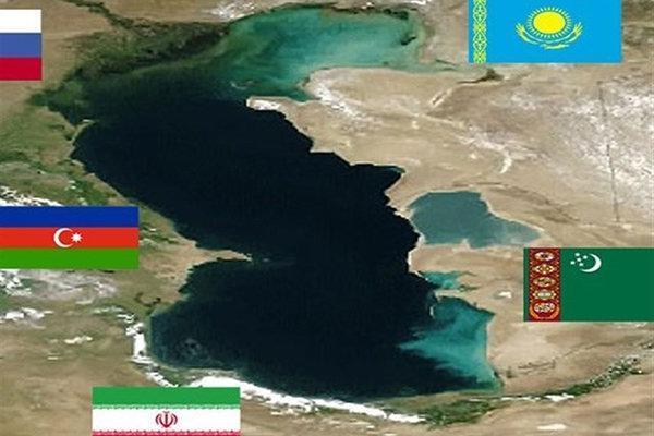 چهارمین همایش رسانه ای کشورهای حوزه دریای خزر برگزار می گردد